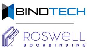 BINDTECH ROSWELL LLC USA LOGO.png