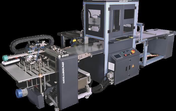 MB Automatic Rigid Box Machine..png