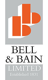 BELL & BAIN LTD, SCOTLAND UK.jpg