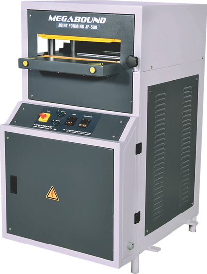 MB Joint Forming PRESS JF-500.png
