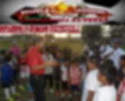 ESCUELA DE CAMPEONES DIVVEE FUTBOL 1.png