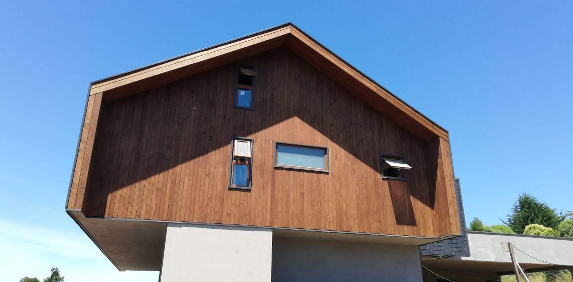 Casa LC2- Enero2019