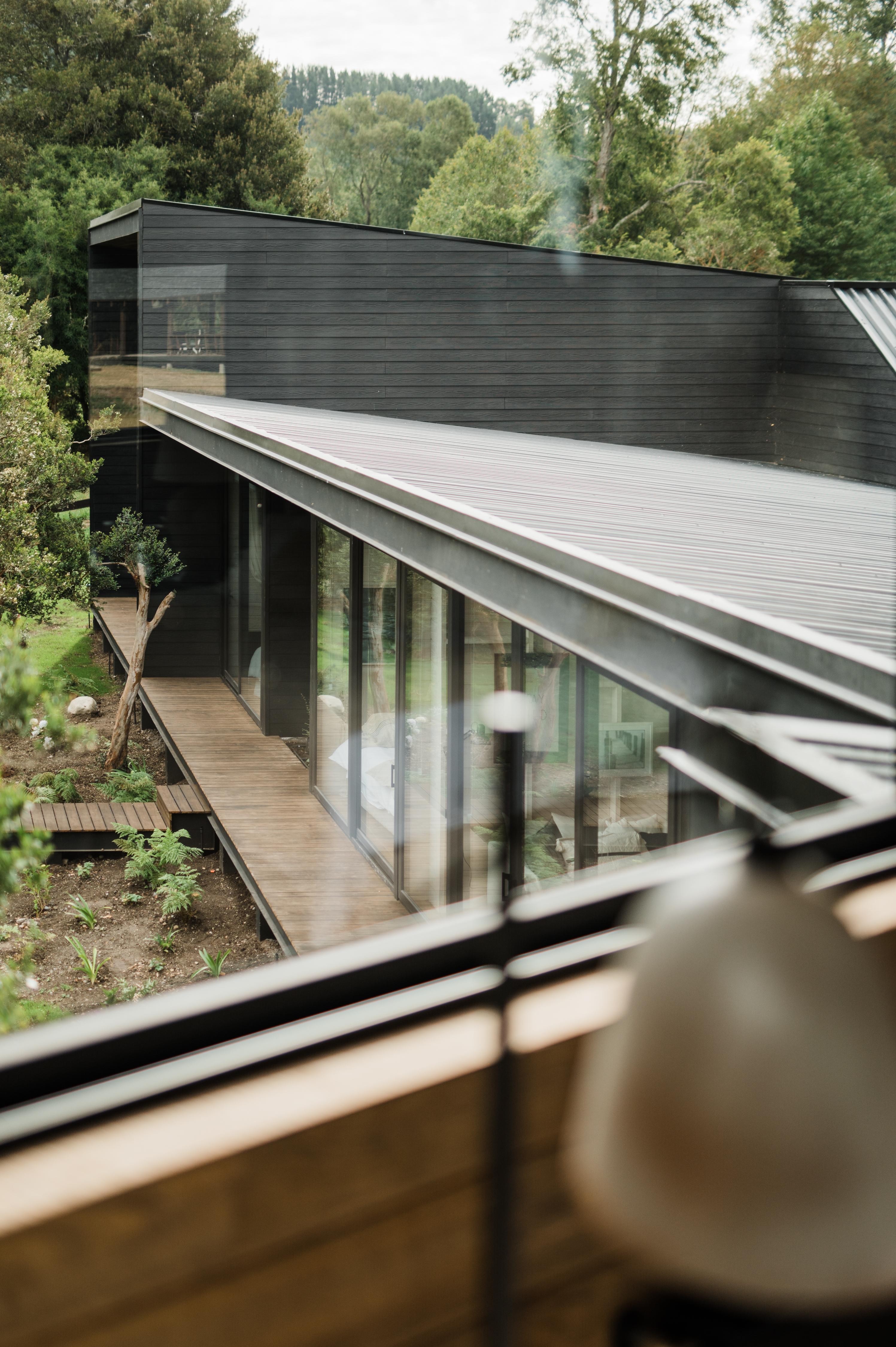 Casa Rinimapu Detalles-2