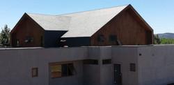 Casa LC5- Enero2019