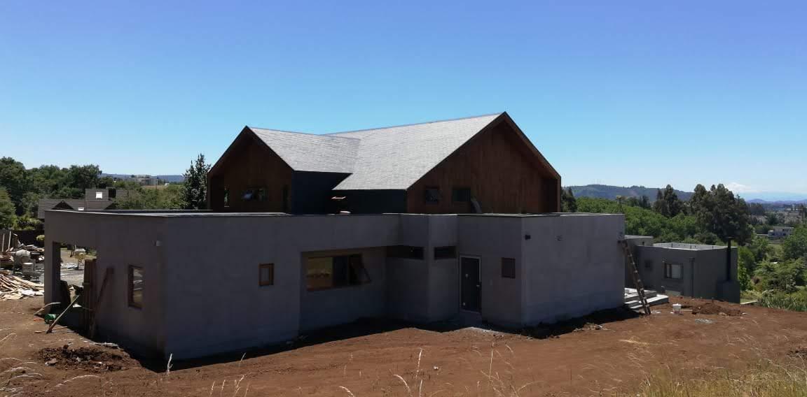 Casa LC4- Enero2019
