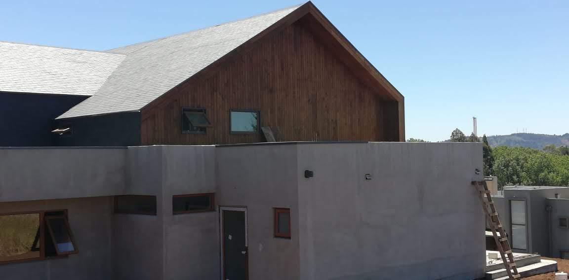 Casa LC3- Enero2019