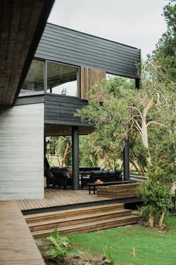 Casa Rinimapu Detalles-12