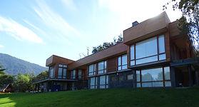 Casa LR - Felipe Stolzenbach 5.jpg