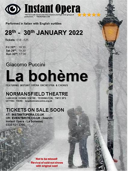 Boheme revival flyer Jan 2022.jpg