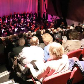 Instant Opera Sping Gala 2 - Photo Jon L
