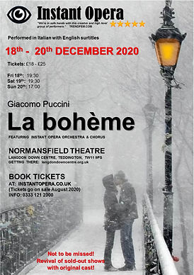 Flyer Boheme  DEC REVIVAL V7 22-06-20 si