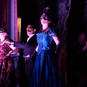 Instant Opera - Don Giovanni
