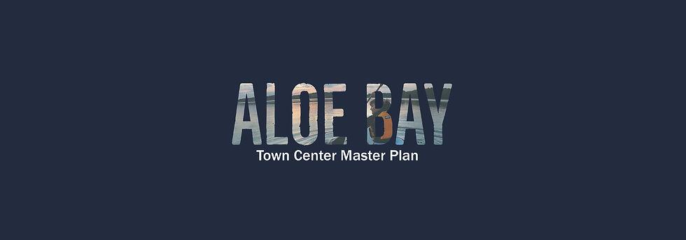 Aloe Bay_Plan Header.jpg