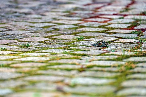 stones-1533782__340.jpg