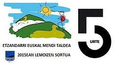 Logo Berria.jpg