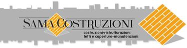 Sama Costruzioni e ristrutturazioni Lenate e Monza e Brianza