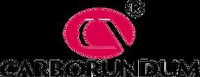 logo_carbo-10.png