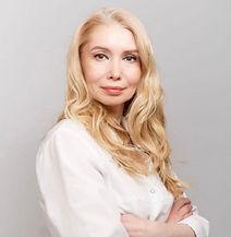 ЕЛЕНА ГИВИРОВСКАЯ.jpg
