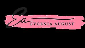 evgenia2.png