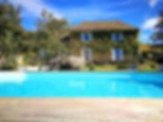 piscine appreaux 1_edited.jpg