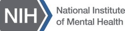 799px-NIH-NIMH-logo-new.png