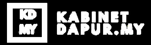 logo_putioh.png