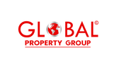 global_property_group (1).png