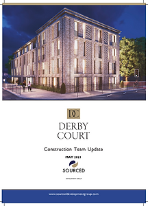 derby court construction update may.png