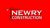 newry_construction.png