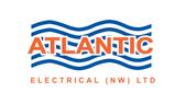 atlantic_electrical.png