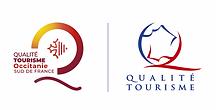 Qualite Tourisme
