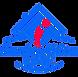 les8b-b&b-chambre d'hotes-premium-gaillac-chambre d'hotes reference-logo.jpg