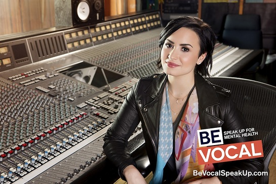Demi-Lovato-Photo-Credit-Isaac-Sterling