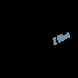 logo wallpaper.png