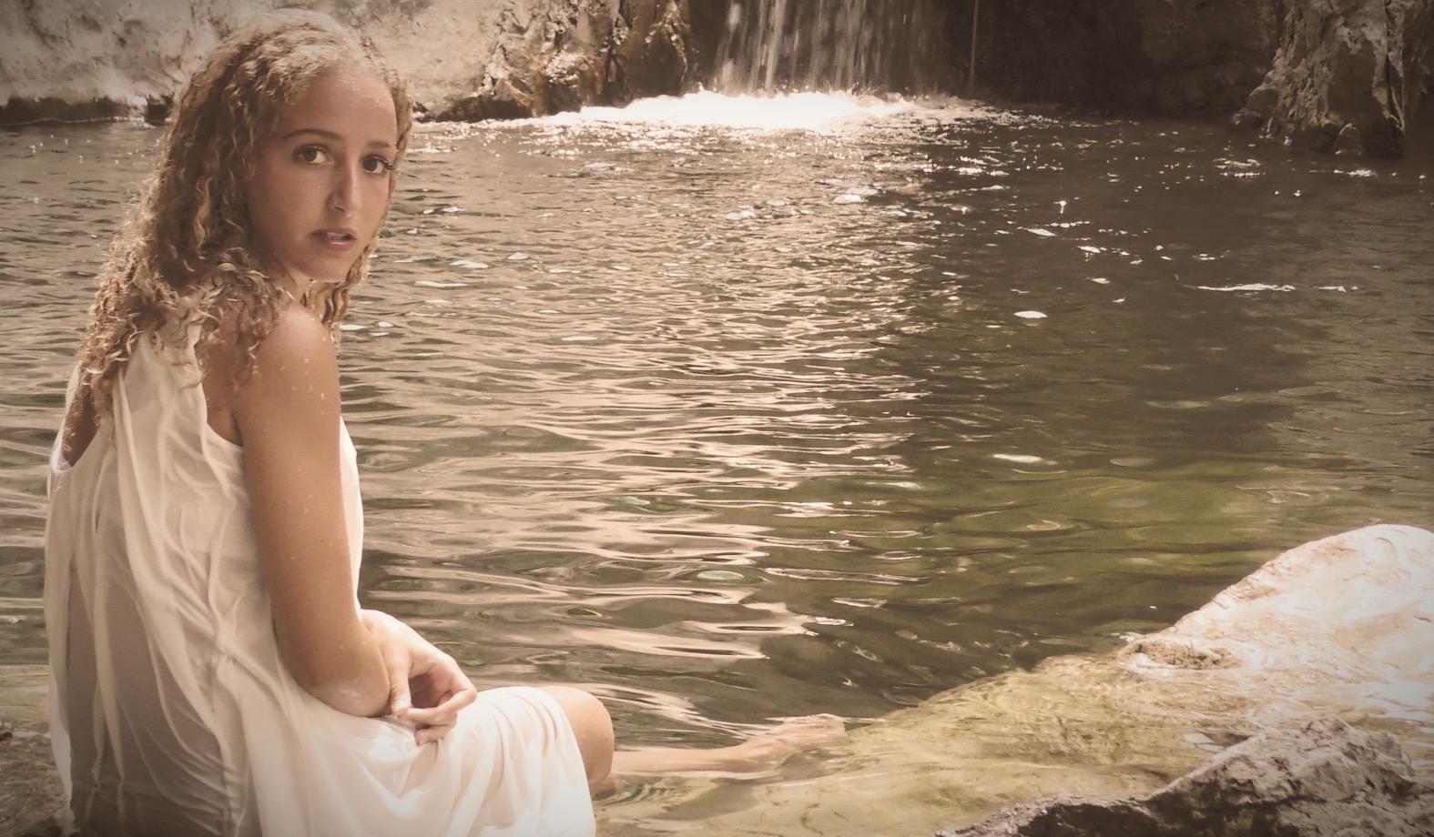 La riviere de Paradis_edited