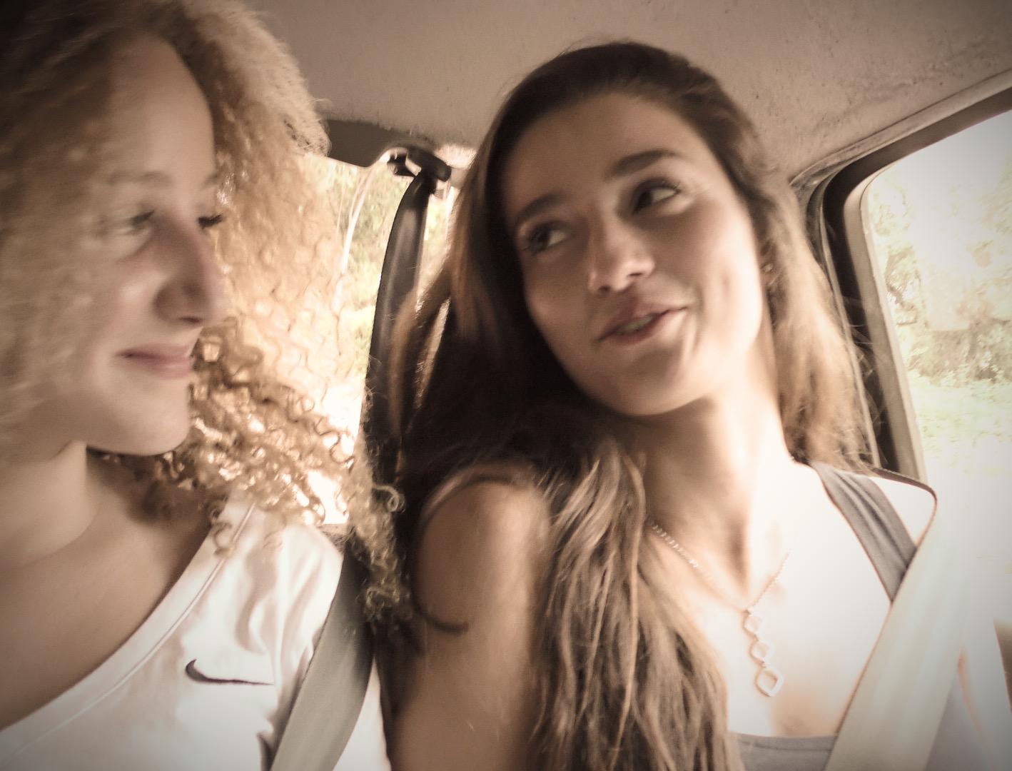 Amelie et Sinan_edited