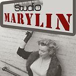 marylin studio.jpg