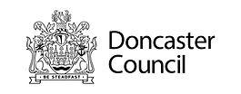 Doncaster Council-Logo_L-Black (2).jpg