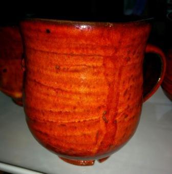 mug/bolée
