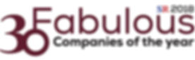 30 - Fabulous - logo-1.jpg