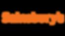 sainsburys-logo-500x281.png