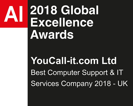 YouCall-it.com Ltd Winners Logo.jpg