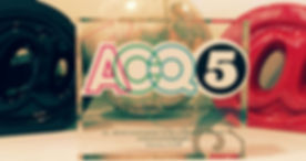ACQ5Youcallit.jpg