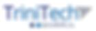 Trinitech logo.png