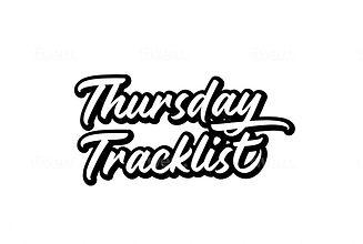 thursday tracklist logo .jpg