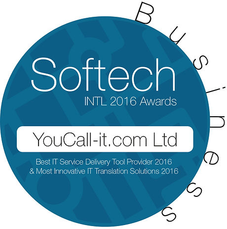 YouCall-it.com Ltd-Softech Inti Business Awards 2016 (SBA16001) Winners Logo.jpg