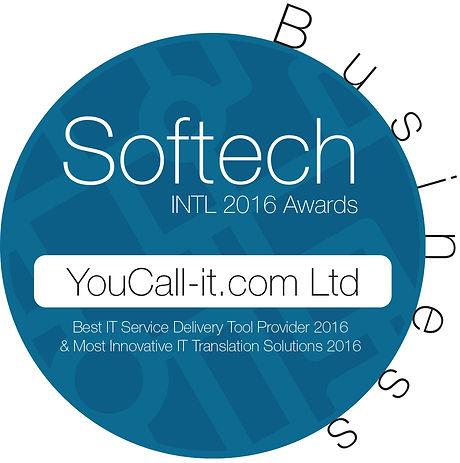 YouCall-it.com Ltd-Softech Inti Business Awards 2016 (SBA16001) Winners Logo.jpg