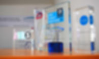 award winning.JPG