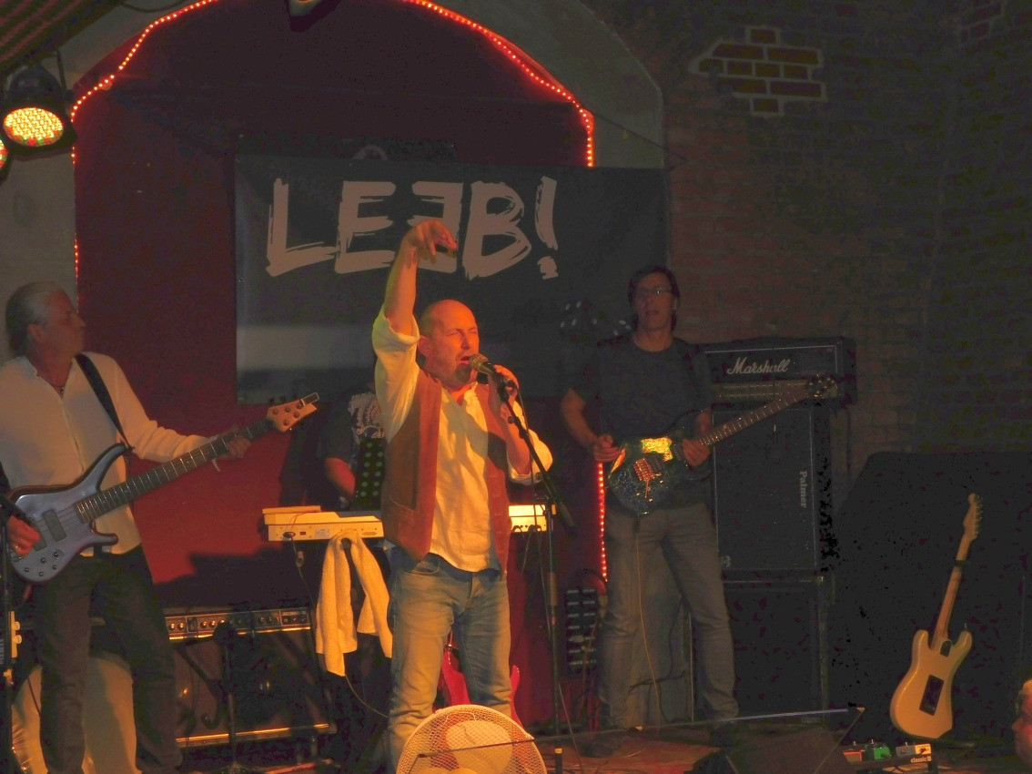 LEEB! Live_01_8.JPG