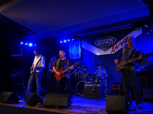 LEEB! Live_9.JPG